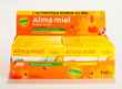 Honibe - Alma miel - Honey Lozenges Retail Display