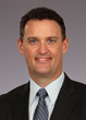 Christopher R. Esseltine Joins Holland & Hart's Healthcare...