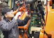 Industrial Maintenance Technician Certificate Program
