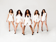 "Music Choice Play Announces ""MC 100 Presents Fifth Harmony's BFF..."