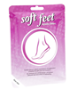 Trident Soft Feet Treatment Now Available on Amazon.com