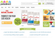 Pets Direct Launch Purr-fect New Pet Supply Website.