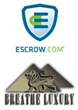 Escrow.com Chosen to Handle Sale of Ultra-Premium Domain Holiday.com