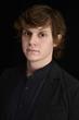 Evan Peters, AMTC Grad, Plays Quicksilver in X-Men: Days of Future...