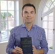 NY Times #1 Bestselling Author Gives Away His New Book and Online Course