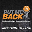 Put Me Back© Helps Coaches and Managers 'Take Back' a Clean,...