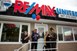 RE/MAX United Celebrates the Opening of its Round Lake Beach Office,...