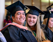 Washington Adventist University Boosts Its Five-Year Graduation Rate...