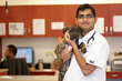 Pets Unlimited Veterinary Hospital is Now the San Francisco SPCA...