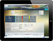New SAP ERP Design by Synactive Inc. Improves User Adoption