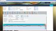 SAP Sales and Distribution on Desktop