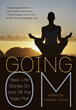Going Om Comes to California: Yogini and Editor Melissa Carroll Tours...