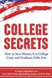 New York Times Bestselling Author Reveals Major College Secrets
