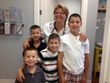 Parents Magazine Names Dr. Natalie Lambajian-Drummond As One of their Favorite Pediatricians of 2014
