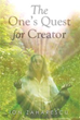 Ion Zaharescu invites readers to follow 'The One's Quest for Creator'
