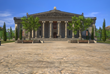 Her Interactive Releases 31st Nancy Drew Mystery – Nancy Drew:...