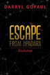 Aliens gather to save planets in 'Escape from Jipadara'