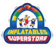 Inflatables Superstore Launches Halloween Sale