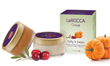 LaRocca's Salty Sweet Body Duo Back Just in Time for Fall