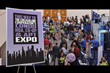 The 4th Annual Chicagoland Condo, HOA, Co-op and Apartment Expo – Tuesday, October 28, 2014