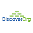 DiscoverOrg Releases Google Chrome Extension