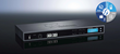 Latest Grandstream UCM6510 IP PBX Supports Unlimited SIP Trunk...