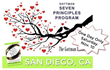 San Diego, CA - Couples Workshop Synthesizes Decades of Scientific...