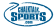 ChalkTalk Sports Introduces New Printing Process in Time for 2014 Fall Sports Season