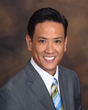 Dr. Renato J. Aves Improves Dental Implant Placement with Cone Beam...