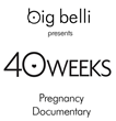 Big Belli An Industry Leading Video Resource For Expecting Families...