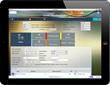 SAP Sales and Distribution on iPad