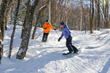 Ski Vermont Celebrates Snowy Slopes, Happy Couples and Great Leaders