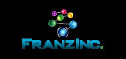 Franz Inc, AllegroCache, AllegroGraph, Graph Database, Semantic Graph Database