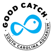 South Carolina Aquarium Good Catch Dinner Welcomes Spring with Six Course Sullivan's Island Dining Experience