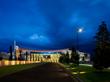 Tampa Bay Times Selects Florida Hospital Wesley Chapel, Florida...