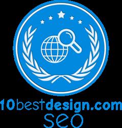 SEO Website Design Companies