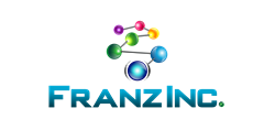 Franz Inc, AllegroCache, AllegroGraph, Graph Database, Semantic Graph Database