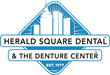 Herald Square Dental Offers Spring Special