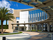 Florida Hospital Wesley Chapel Opens First Patient Rooms of $78 Million Expansion