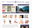 Beverly Hills Facial Plastic Surgeon Dr. Ben Talei Featured on The Aesthetic Channel for his AuraLyft Facelift