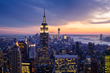 Easy Access to NYC's Top Attractions Add Up to Holiday Fun in the Big...