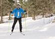 Ski Hearth Farm - America's Newest Cross Country Ski Area Set to Open...