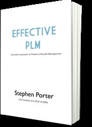 Effective PLM Book