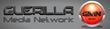 Guerilla Media Network