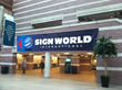 Grand Image, Inc. Feels USSC- Sign World International Expo was a...