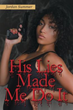 New novel by Jordan Summer: Is cheating really worth it?