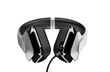 Alpine Electronics Jumps into Audio Headphone Market; Feel Your Music...