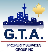 GTA Property Services Group