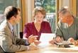 Life Insurance for Seniors - Lifeinsuranceforover50.us Presents 5...