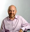 Jonathan Hemus, managing director, Insignia Communications